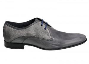Chaussures de ville Azzaro