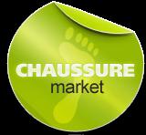 Chaussure Market